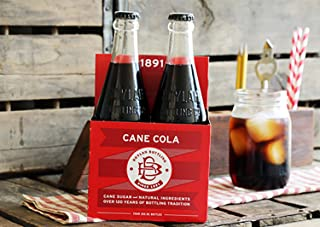 product image for Boylan Cane Cola, 12 Fl Oz (12 Glass Bottles)