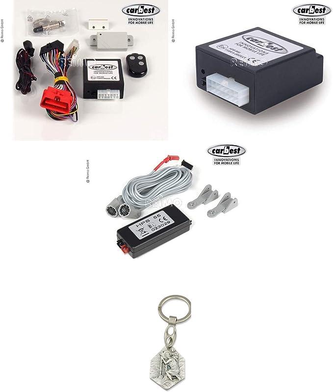 Premium-Leder-Schl/üsselanh/änger tolles Geschenk f/ür M/änner und Frauen Emblem f/ür Audi S-Linie BOLLAER Autoschl/üsselanh/änger