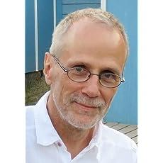 Gerhard Goldmann