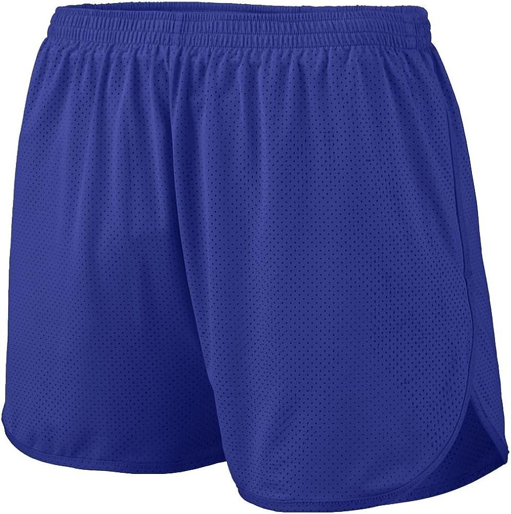 Augusta Sportswear Men's 338