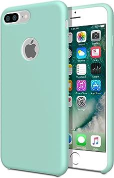 coque iphone 7 plus mer