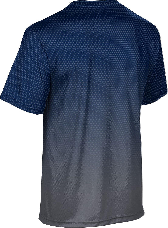 ProSphere Butler University Boys Performance T-Shirt Zoom
