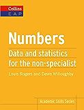 Numbers: B2+ (Collins Academic Skills)