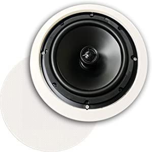 """CT Sounds 