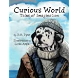 Curious World: Tales of Imagination