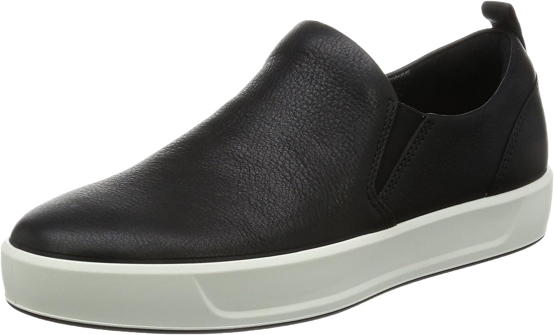 Soft 8 Slip-on Fashion Sneaker