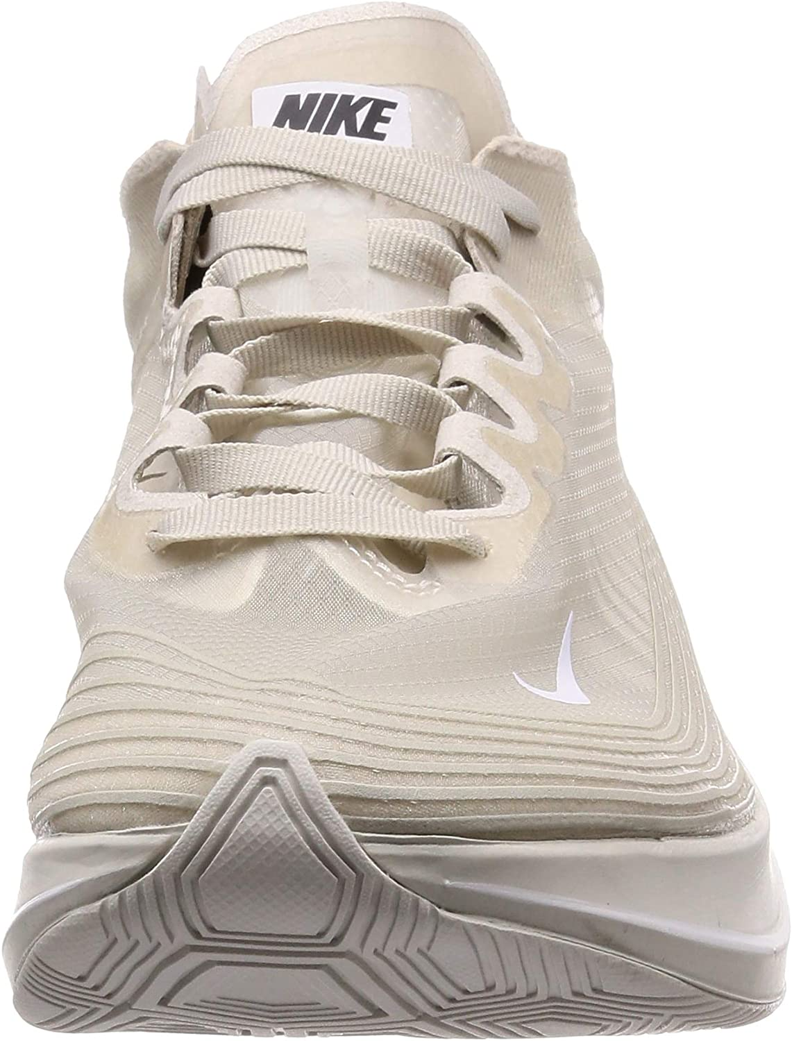 Nike Zoom Fly SP – US 8.5