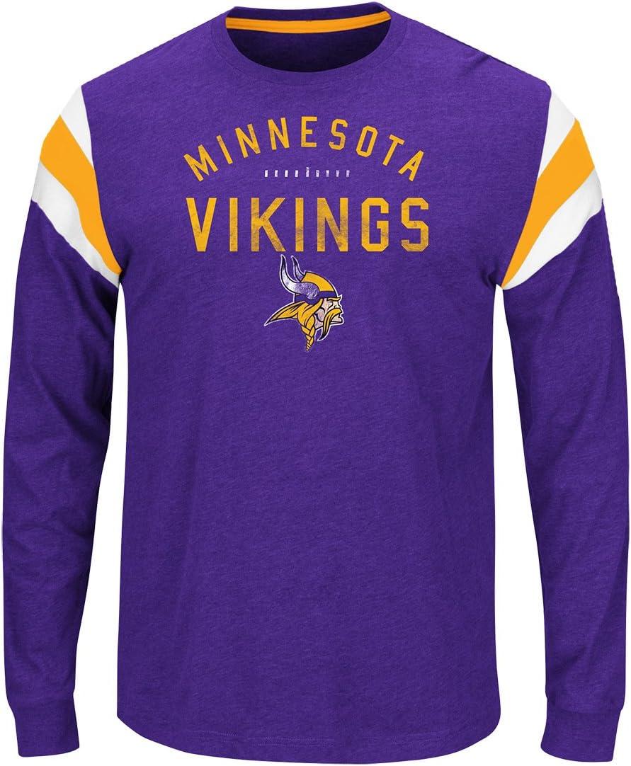 vikings jerseys for sale