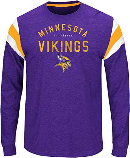 vikings mens shirts