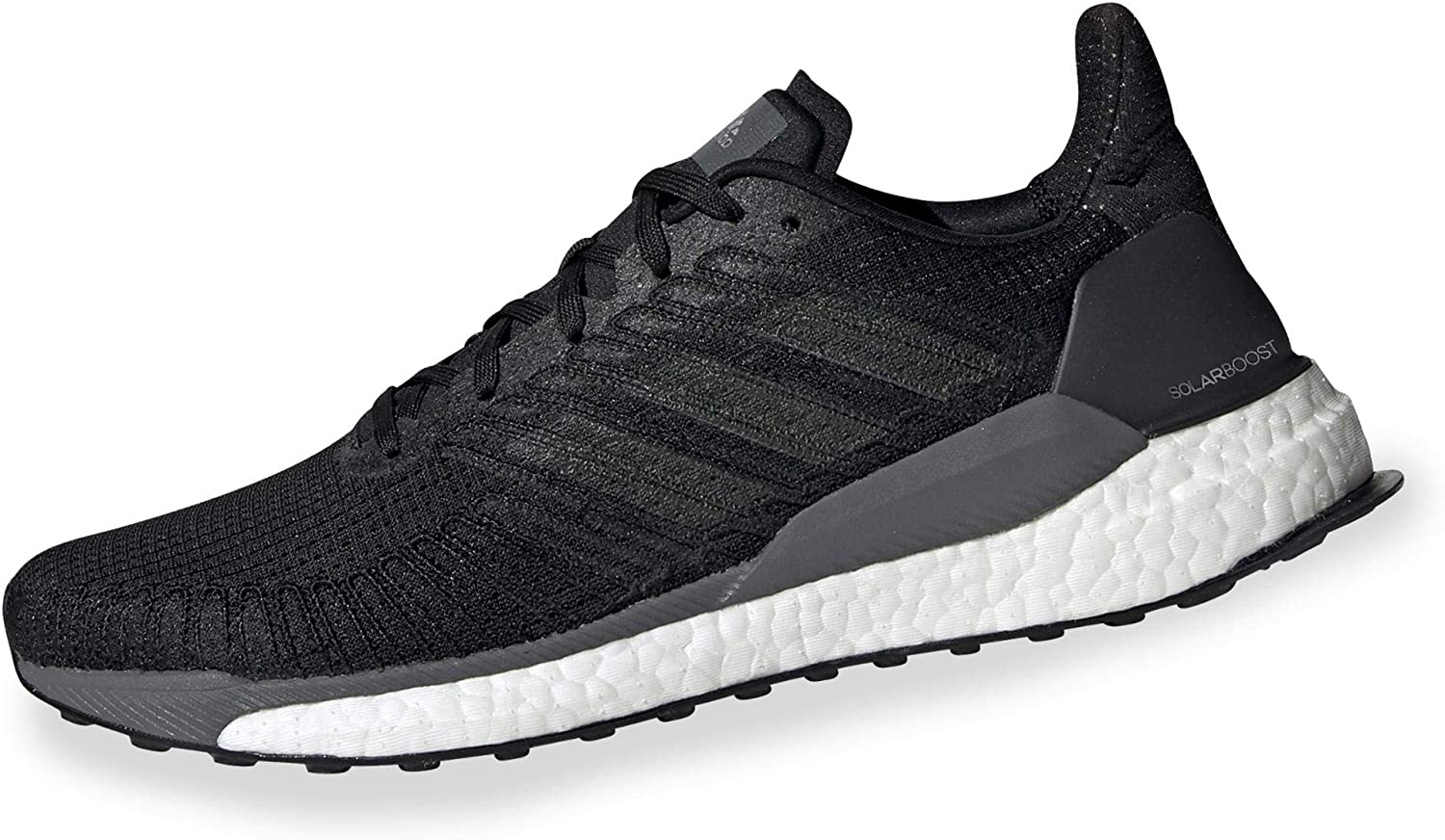 adidas Solarboost 19, Running Shoe para Hombre