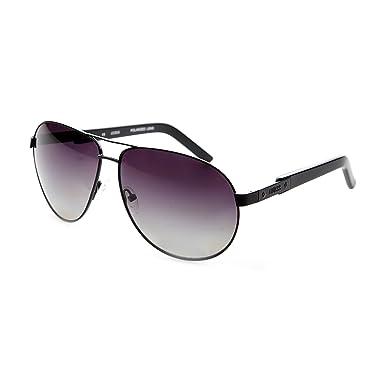 Gafas de sol Guess GU1013P C38U negro UV 2 - hombre - TU ...