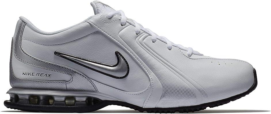 Nike Men's Reax Trainer III Synthetic