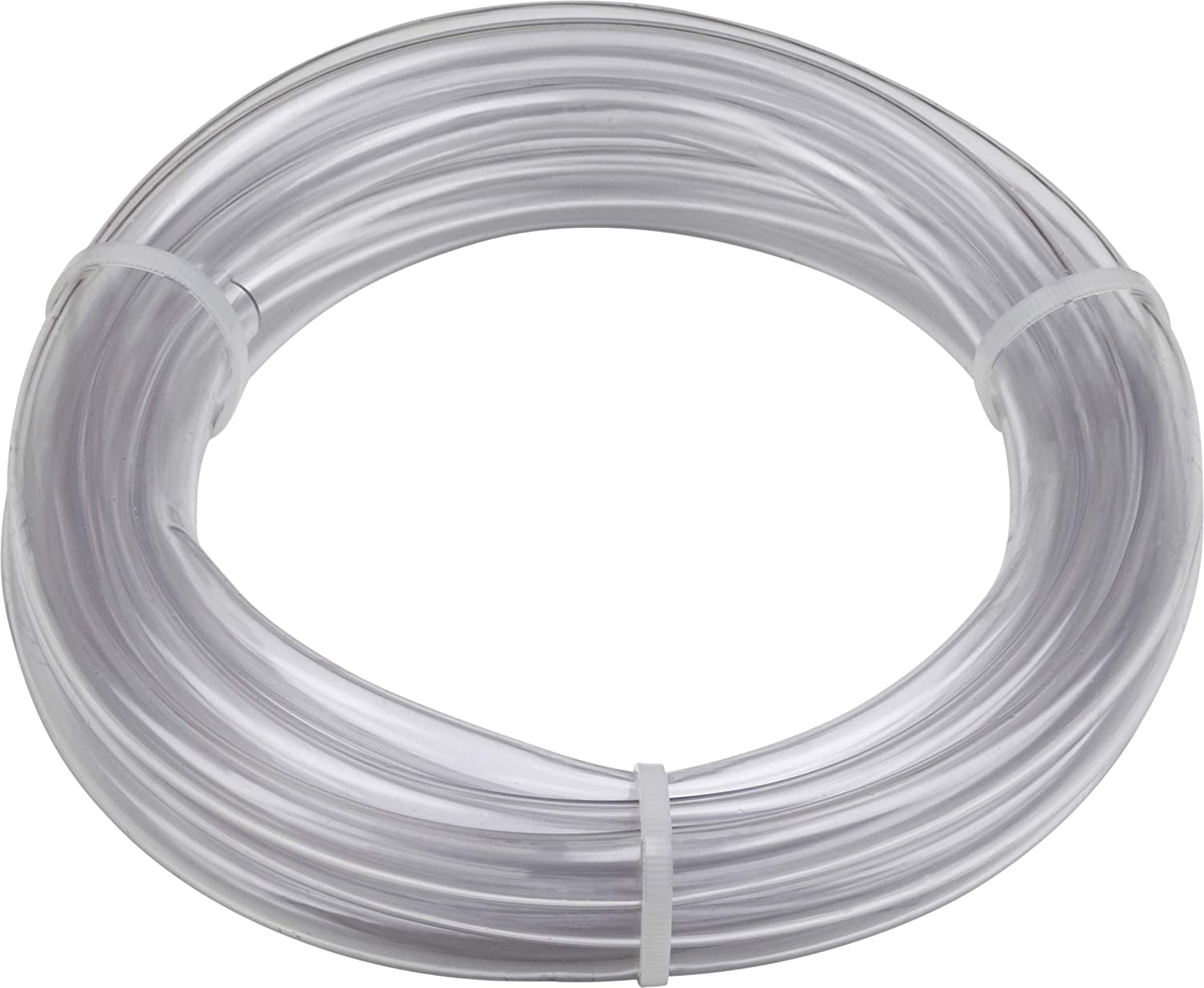 Meister PVC Hose Transparent Max 58% OFF – Insert for Trans Without Fabric Great interest