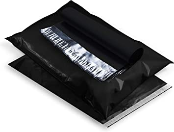 Wrapping,... Waterproof Self-Sealing Lightweight Peel and Seal Amiff Poly mailers 6x9 Shipping Bags 6 x 9 Pack of 50 Blue mailing Bags