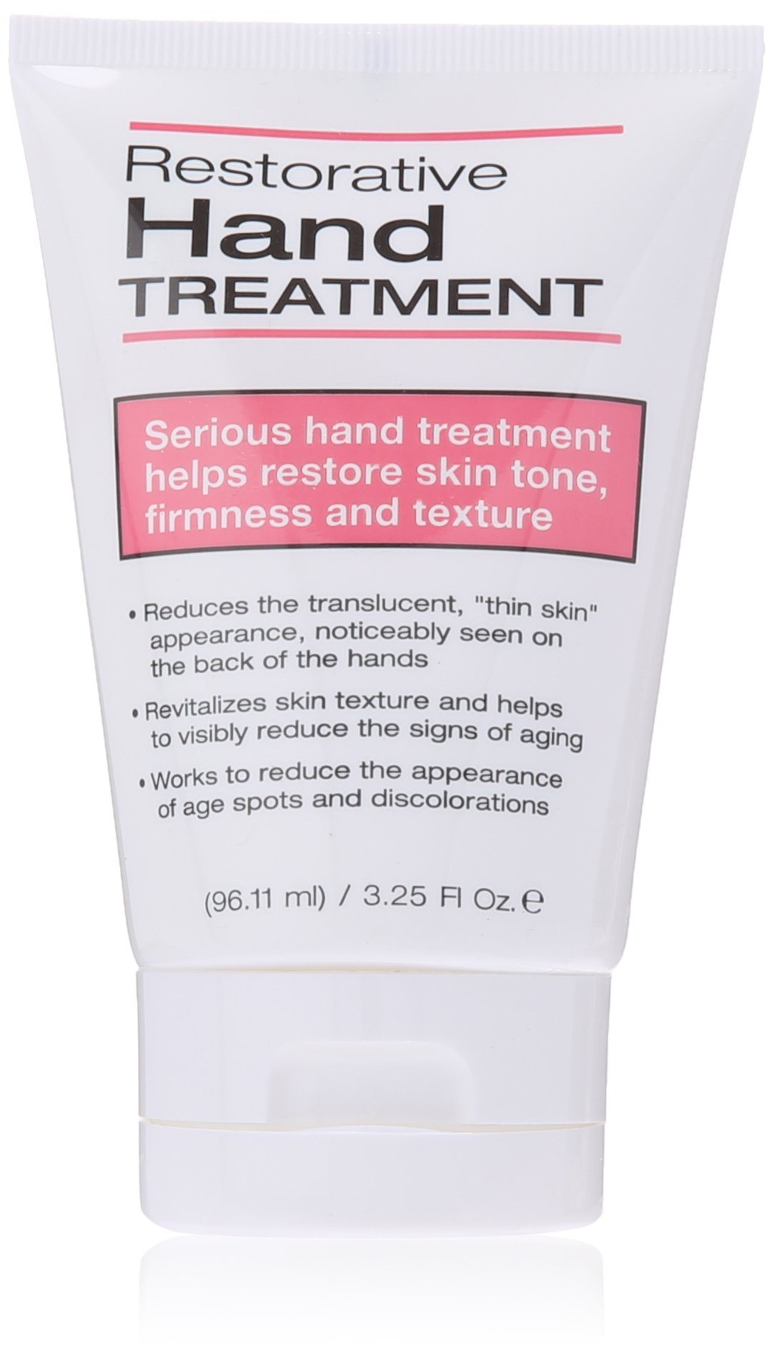 hand lotion for aging hands