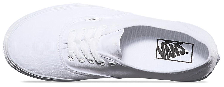 Furgonetas Blancas Para Mujer Amazon R7DOh