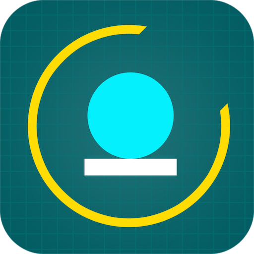 Circles of Fun for Android & Kindle Fire Free