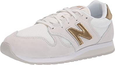 Amazon.com: New Balance 5201-usa para mujer: Shoes