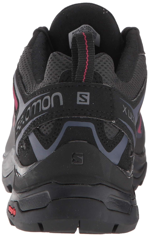 Salomon X X Salomon Ultra 3 Damens's Spatzierungsschuhe - AW18 a55f09