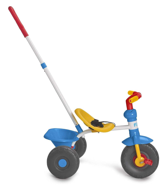 /Trike Baby Feber 800011254/