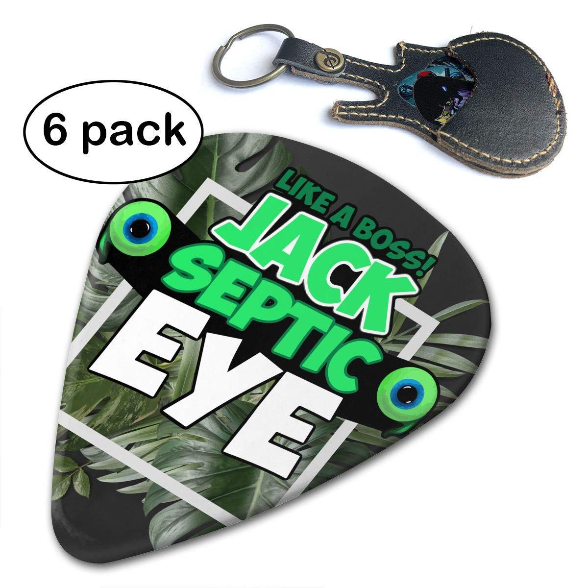 Amazon com: Zong Ten High Five YouTube Jack Logo Unique