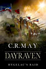 Dayraven (Beowulf - Sword of Woden Book 4) Kindle Edition