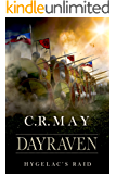 Dayraven (Sword of Woden Book 4)