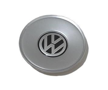 Volkswagen Passat Rueda Centro Tapacubos Tapas 3b0601149 3B0 601 149 (una sola pieza): Amazon.es: Coche y moto