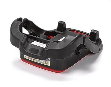 Safety 1st Designer Infant Car Seat Base Black Discontinued By Manufacturer
