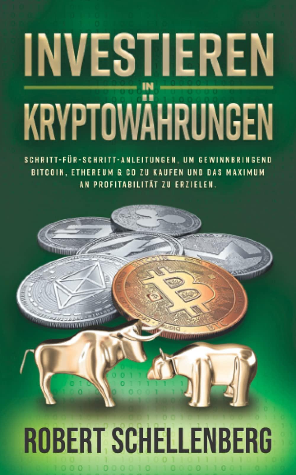 was muss ich tun, um in digitale währung zu investieren? option synonym and antonym words