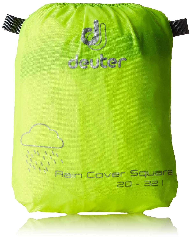Deuter Raincover Square