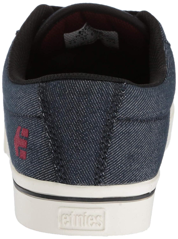 Etnies Grau Light Grau Rot Jameson 2 Eco Schuhe (EU (EU (EU 42   US 9, Grau) 1696b6