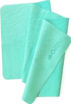 Chill Pal The Original PVA Cooling Towel