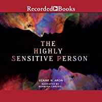 The Highly Sensitive Person: International Edition