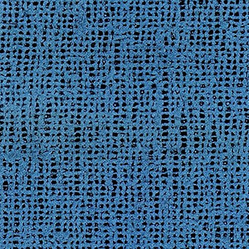 Friedola Outdoorbodenbelag Aerotex, graublau, 600 x 250 cm, 24549