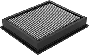 aFe Power 31-10247 Magnum Flow Performance Air Filter (Dry, 3-Layer)