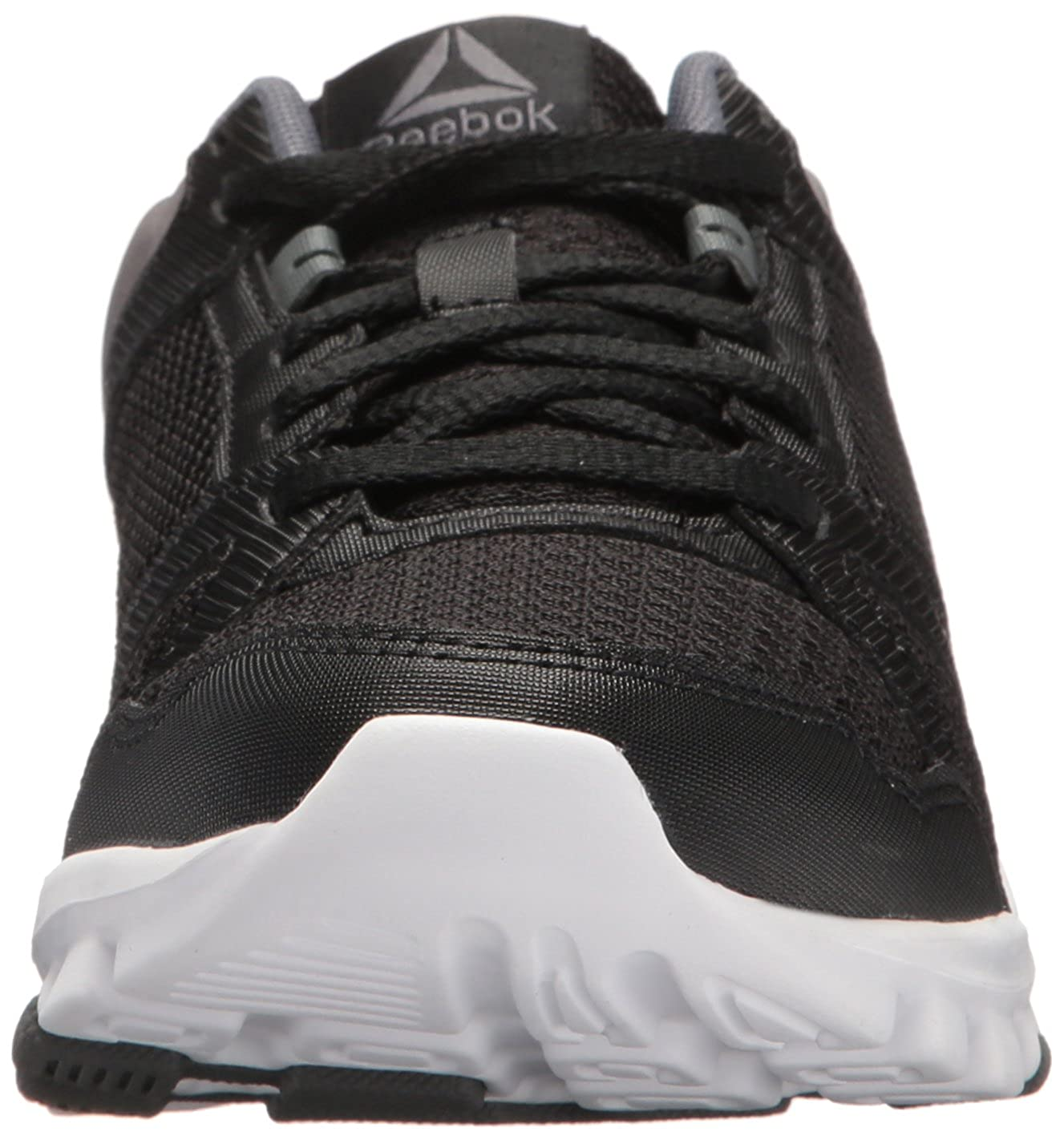 Reebok Women s Yourflex Trainette 10 Mt Cross Trainer Black  Amazon.co.uk   Shoes   Bags 7f52c35f5