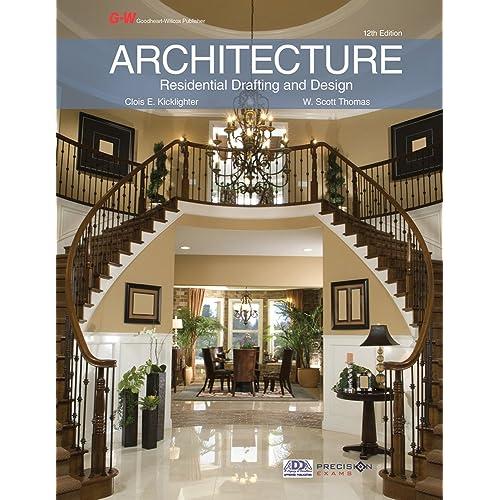 Residential Design Architecture Amazon Com