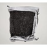 Lightweight Pickleball Net