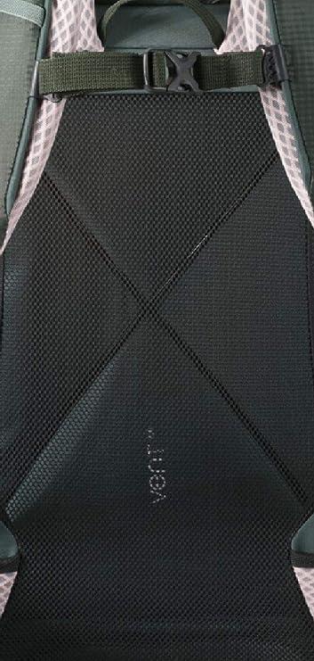 McKinley mochila Falcon VT 25w II backpack escalada senderismo 289481