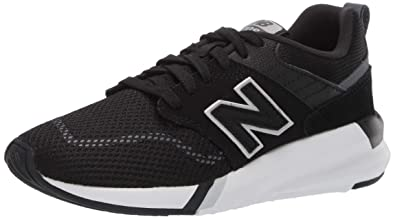 New Balance Women's 009 V1 Sneaker
