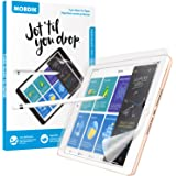 [2 Pack] Paperfeel Screen Protector Compatible with iPad 8/7 (10.2-Inch, 2020/2019 Model, 8th / 7th Generation), Apple iPad 8