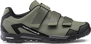 Northwave Outcross 2 MTB Zapatos Bosque