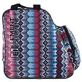 Element Equipment Boot Bag Snowboard Ski Boot Bag