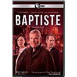 Baptiste (Masterpiece)