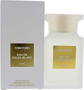 Tom Ford Fragrance, 50 ml, Multi, 100ml (0888066075114)