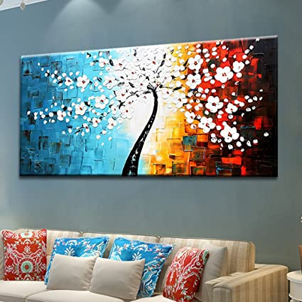 Amazon Com Fly Spray 1 Piece 100 Hand Painted Oil Paintings