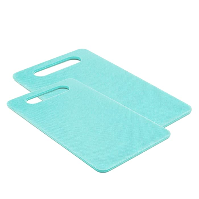 Top 9 Gelo Cooling Pad