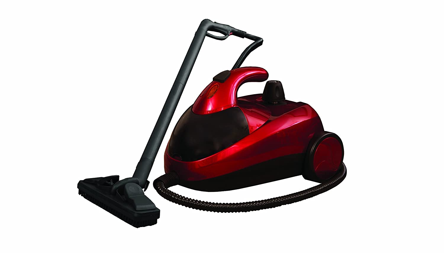 Ewbank SC1000 Steam Dynamo Cleaner for Cleaning without Chemicals