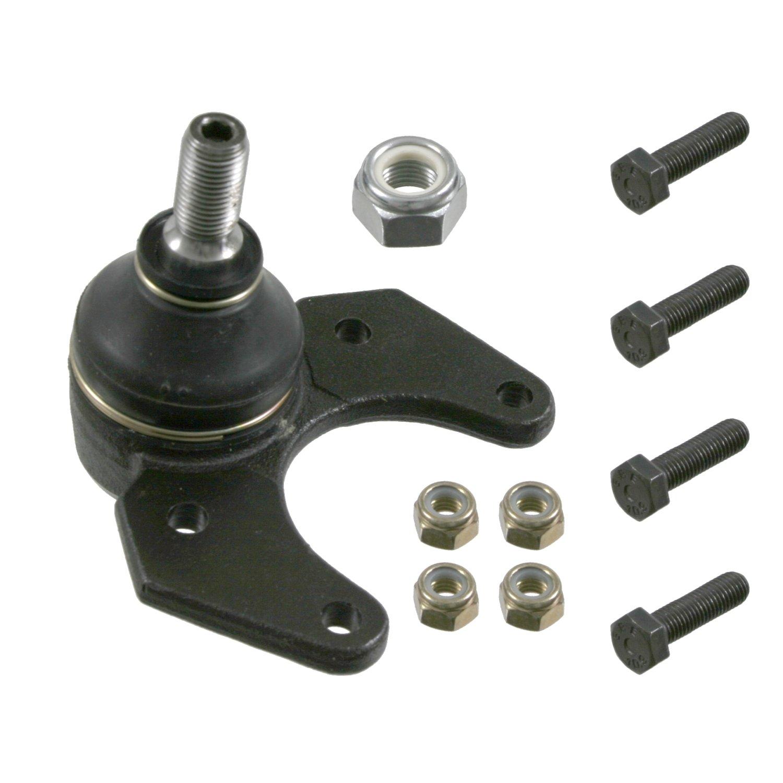 Febi-Bilstein 22507 Rotule de suspension